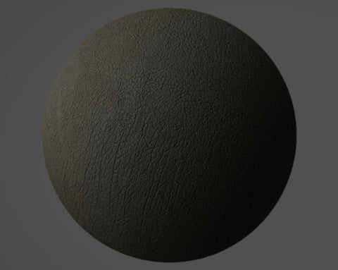 Lamb leather #27 - Texturing.xyz