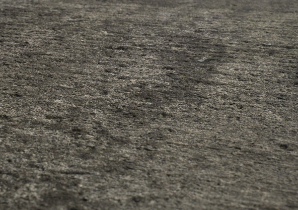 Painted concrete #02 - Texturing.xyz