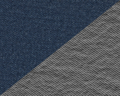 Denim #03 - Texturing.xyz
