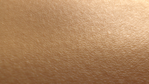 MicroSkin Shoulders #13