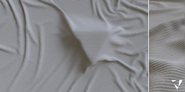 Bundle microFabrics Cotton #01 - Texturing.xyz