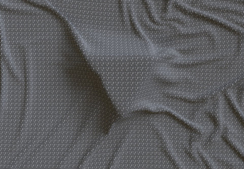 Bundle microFabrics Canvas #01 - Texturing.xyz