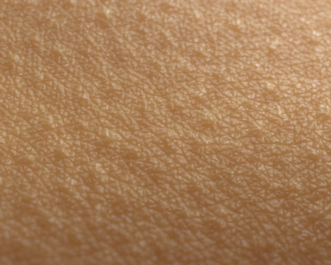 MicroSkin Shoulders #07
