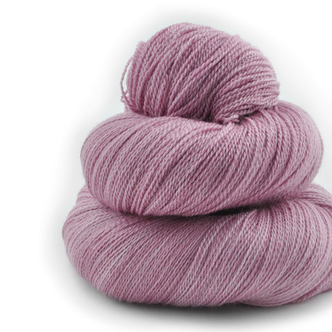 LITTLE RIPPER<br>75% Ultrafine Merino 25% Silk