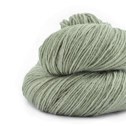 FAIR DINKUM<br>100% Ultrafine Merino