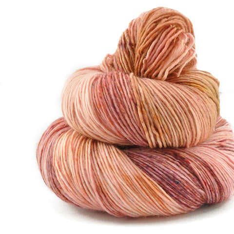 JUMBUCK<br>100% Extrafine Merino Single Ply<br>Superwash