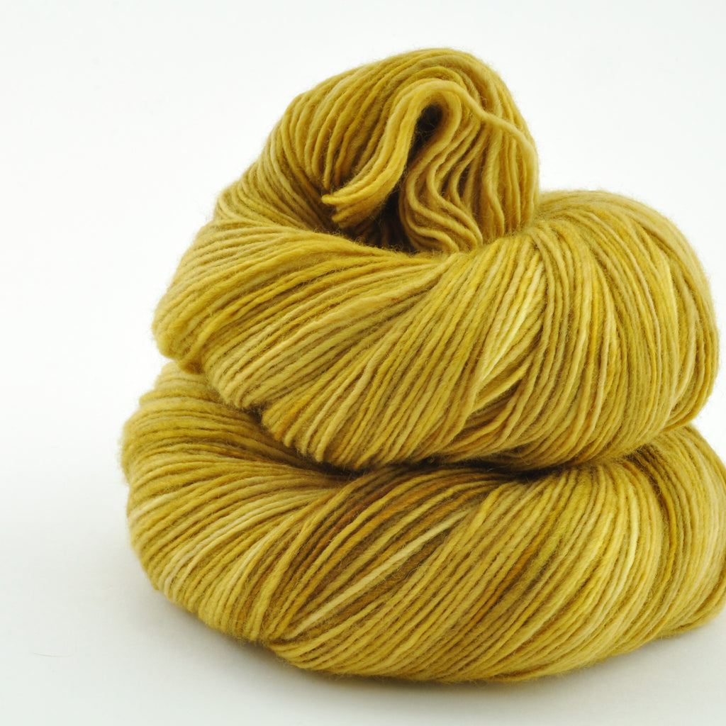 100% Extrafine Merino Single Ply 400m 100g