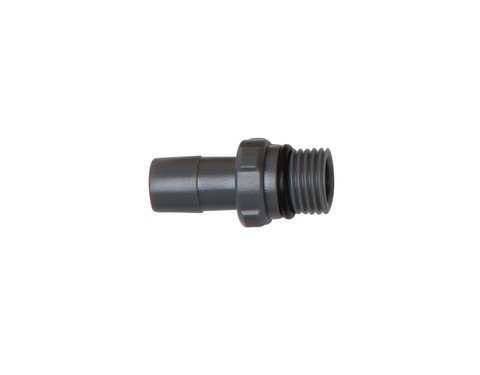 Isolite 3 Barb Fitting