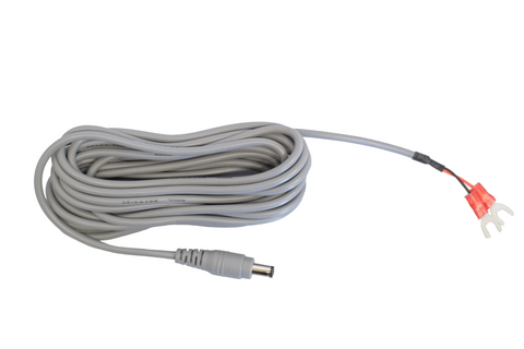 Isolite 3 Power Terminal Cable, 12ft