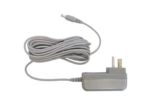 Isolite 3 Power Adapter, 12 ft
