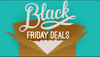 Best Black Friday Deals 2016: Enjoy 10% Off for Apple Watch Bands and Other Fancy Holiday Gift