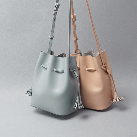 bucket bag for women