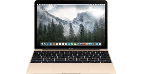 black friday deals 2015-macbook