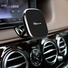 Nillkin 2-in-1 Qi Wireless Charging Pad & Magnetic Car Mount Holder