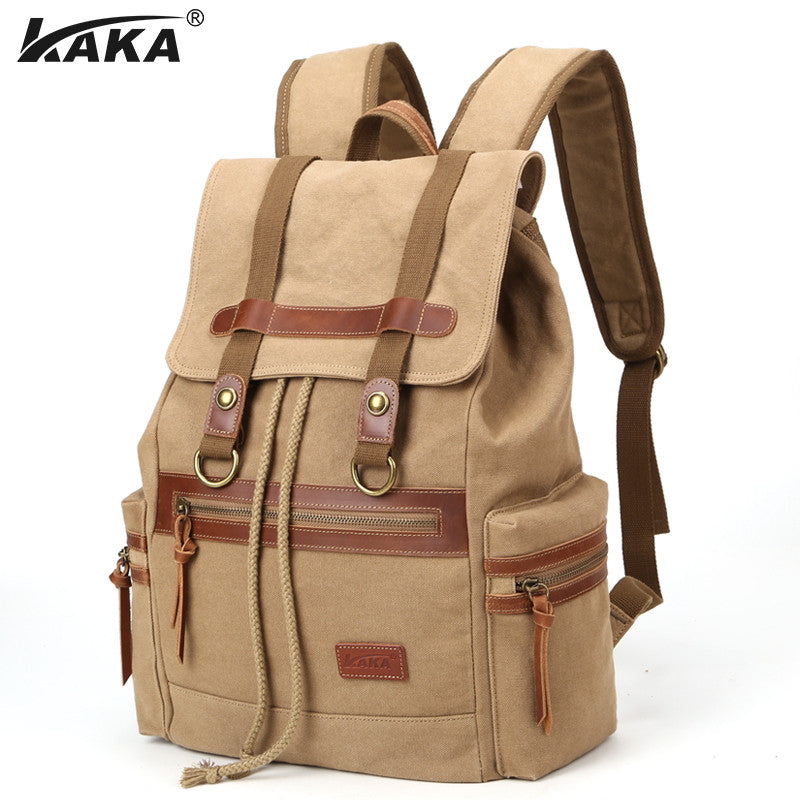 2016 New Spring Summer Day Backpack for Hiking Travel