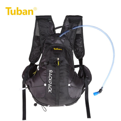 18L Camping Hiking Riding Bike Cycling Running Backpack