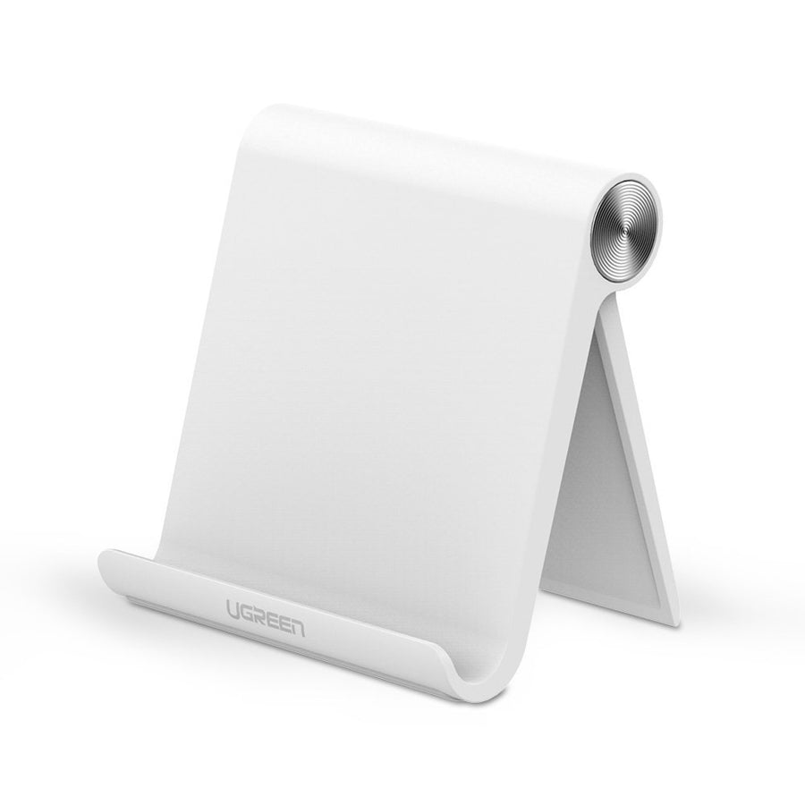 Multi-Angle Cell Phone/Tablet Stand Holder