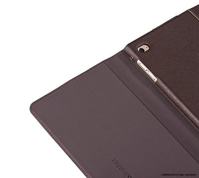 "iPad Pro 12.9"" Folio Case Smart Cover"