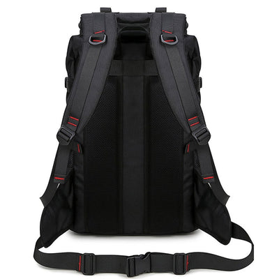 Hiking Camping Travel Backpack Sports Bag