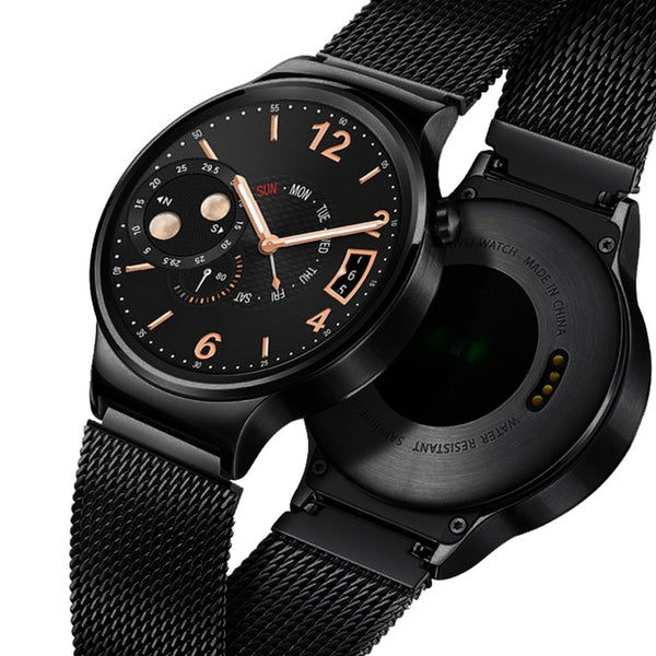 Huawei Watch Milanese Loop Bands