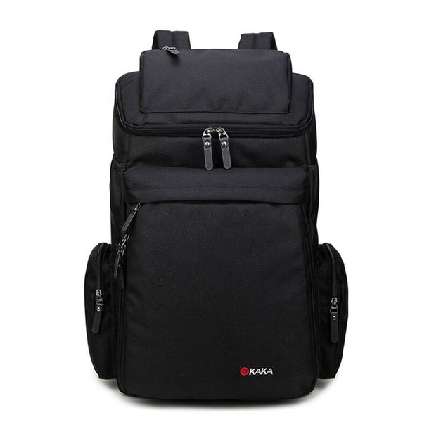 Laptop Backpack Computer Bag School Daypack Travel Backpack