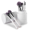 8pcs Pro Makeup Brushes Set