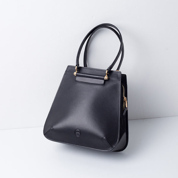 Latest Small Diana Leather Designer Handbag for Fall 2016