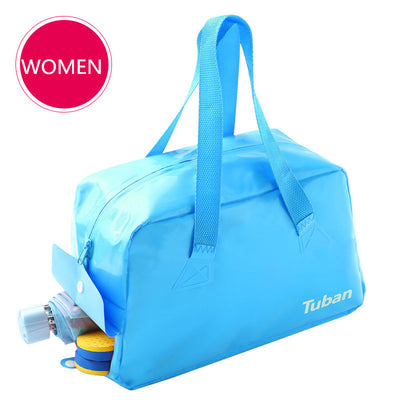 Wet & Dry Waterproof Swimsuits bag