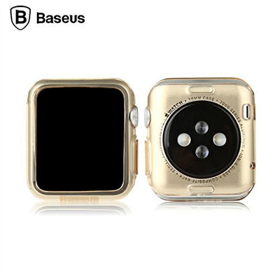 Baseus Slim Apple Watch Cases Covers