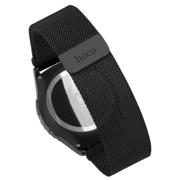 Samsung Gear 2 Classic Milanese Loop Band