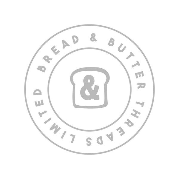 Bread & Butter Threads Ltd.