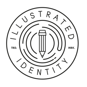 Illustrated Identity Ltd.