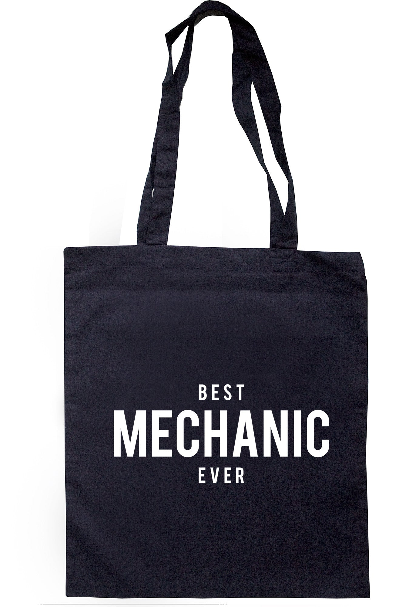 Best Mechanic Ever Tote Bag TB1300