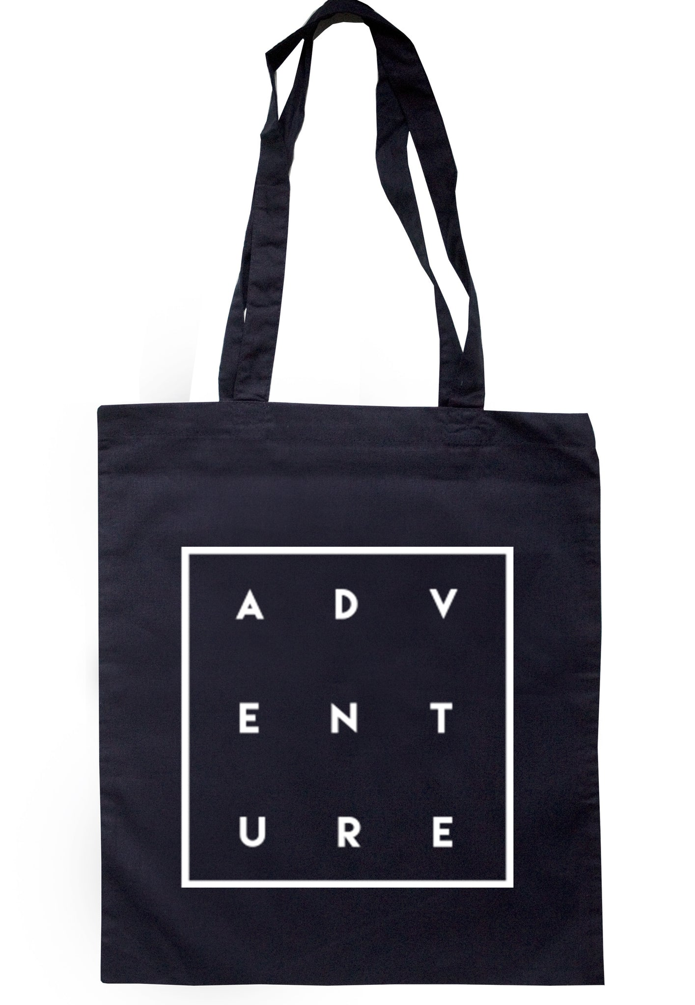 Adventure Tote Bag TB0122