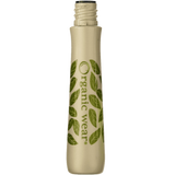 Physicians Formula Organic Wear 100% Natural Origin Mascara