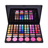 SHANY Professional Makeup Kit, 78 Color