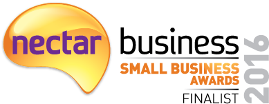 https://nectarbizhub.com/shortlist-nectar-business-small-business-awards/