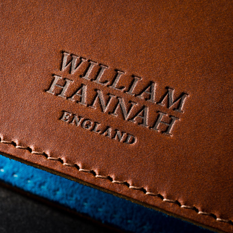 William Hannah Company