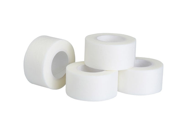 Microporous Surgical Tape - Medstock | Wound Care Australia