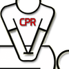 CPR For Schools & Youth Groups