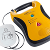 Heartsaver® Adult First Aid, CPR & AED For Community Groups