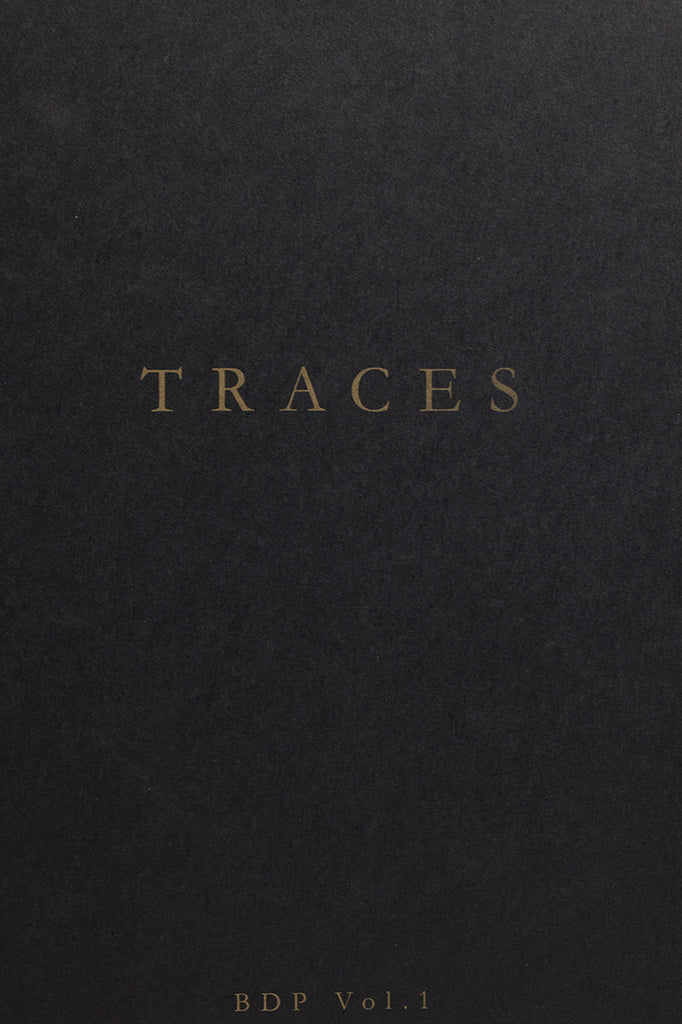 Traces Volume 25, Number 2