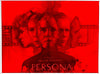 Persona (Red Variant)