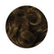 Sarah_Bun_wig_Irish_Dancing_Wig_number_12_very_light_brown_jpeg_idanceirish