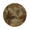 Sarah_Senior_Loose_Curl_Wig_number_144A_shortcake_mousey_blonde_idanceirish_jpeg