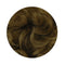 Sarah_Bun_wig_Irish_Dancing_Wig_number_14t/24_light_golden_brown_mix_blonde_jpeg_idanceirish