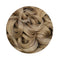 Caityln_Loose_Curl_Bun_Wig_irish_dancing_number_22_bright_ash_blonde_jpeg_idanceirish