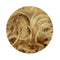 Chloe_Long_Loose_Curl_Wave_Irish_Dancing_Wig_number_24b/27c_honey_blonde_idanceirish_jpeg