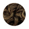 Sarah_Bun_wig_Irish_Dancing_Wig_number_24bt/18_light_brown_mix_golden_blonde tips_jpeg_idanceirish