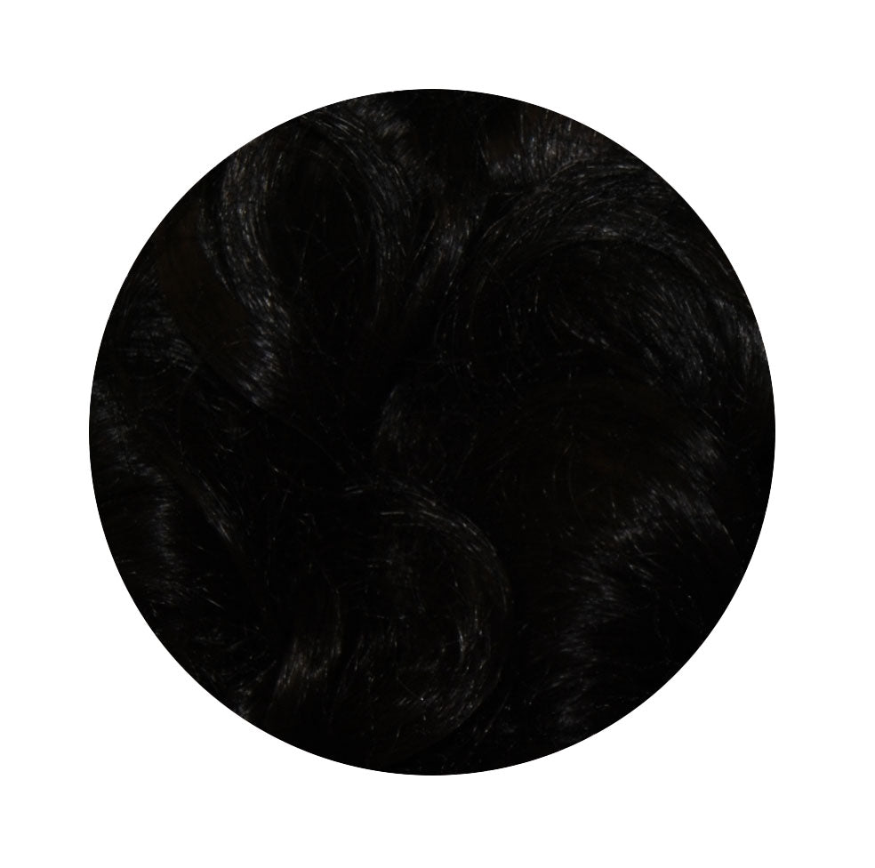 Sarah_Senior_Loose_Curl_Wig_number_2_jet_black_idanceirish_jpeg